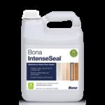 BONA INTENSE SEAL